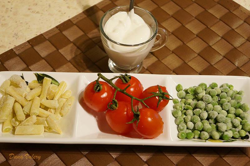 Ciorba de vacuta cu multe legume